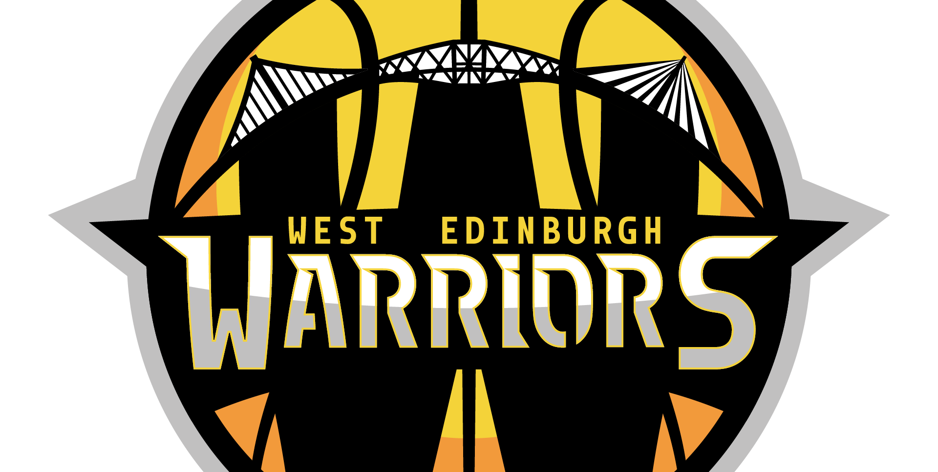 West Edinburgh Warriors